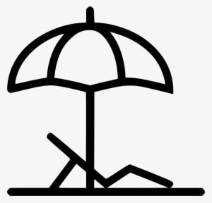 Beach Umbrella PNG, Transparent Beach Umbrella PNG Image Free.