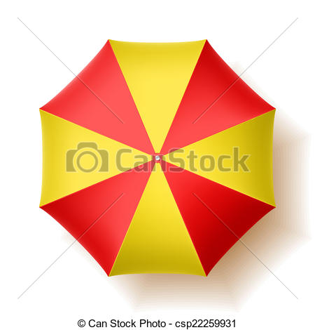 Beach umbrella Illustrations and Clipart. 10,564 Beach umbrella.