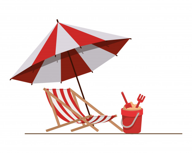 Beach Umbrella Vectors, Photos and PSD files.