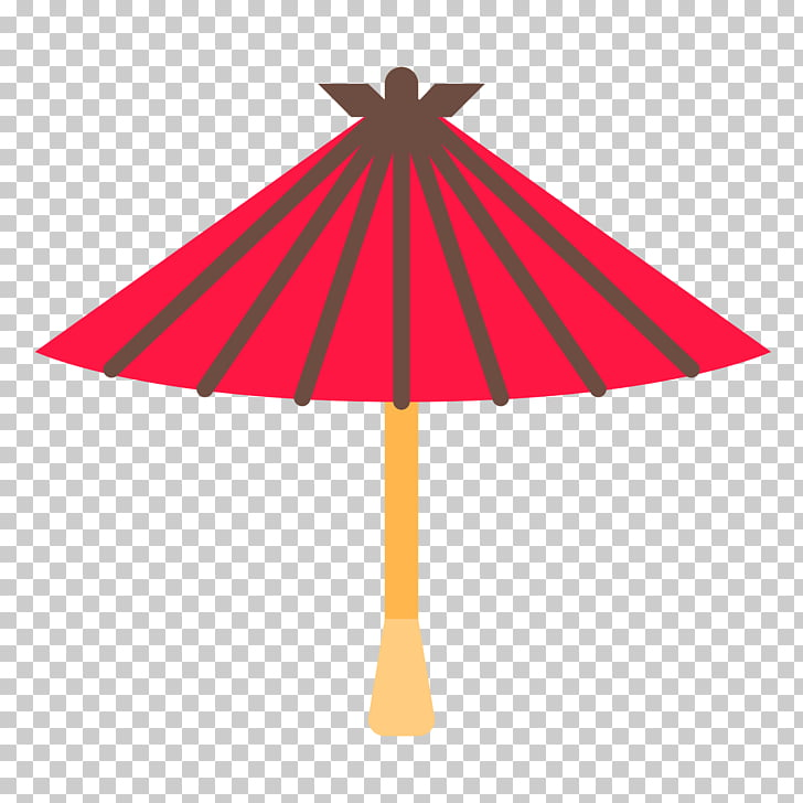 Japan Computer Icons , beach umbrella PNG clipart.