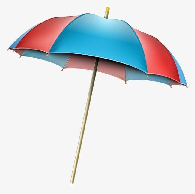 Beach Umbrella PNG, Clipart, Beach, Beach Clipart, Beach Elements.
