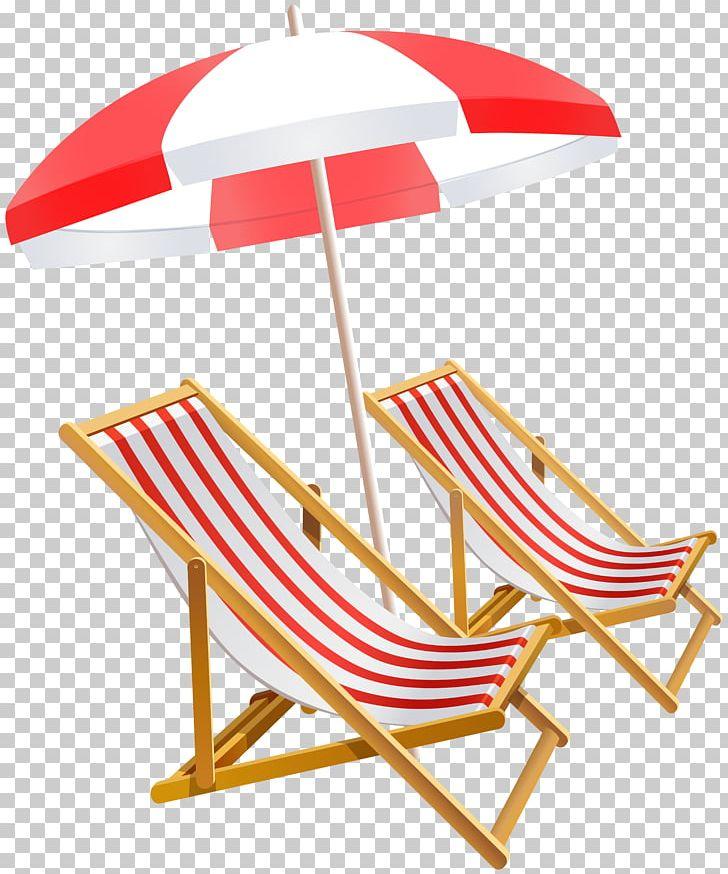 Umbrella Beach Chair PNG, Clipart, Beach, Beach Chair, Beach.