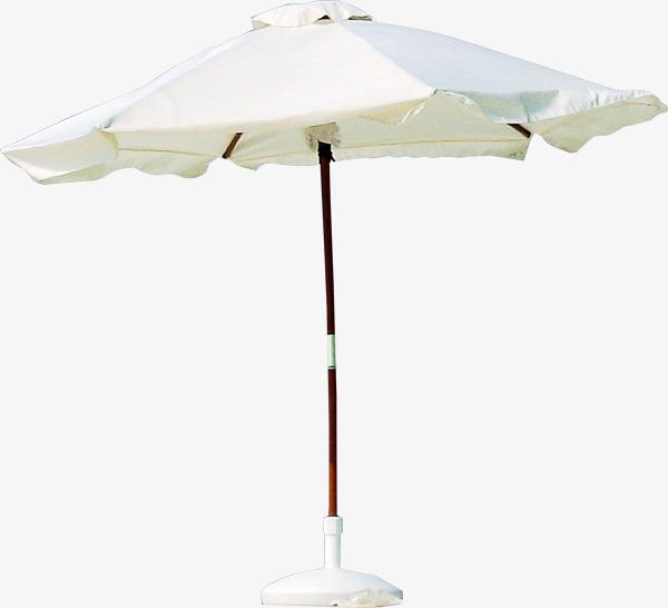 White Umbrellas, Beach Umbrella, Parasol, Umbrella PNG Transparent.