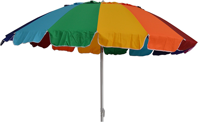 Beach Umbrella Png (95+ images in Collection) Page 2.