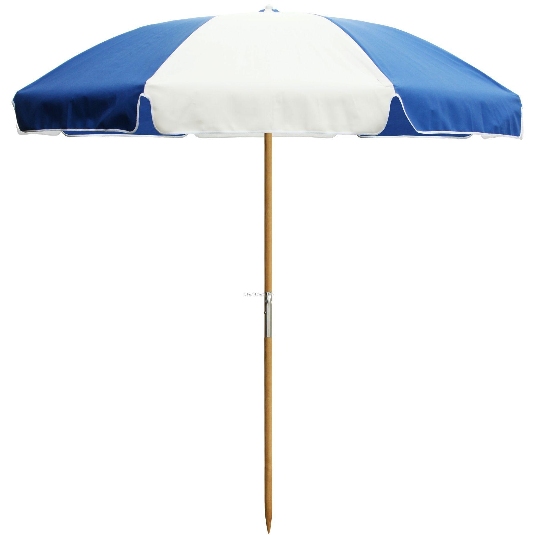 Beach Umbrella Png (+).