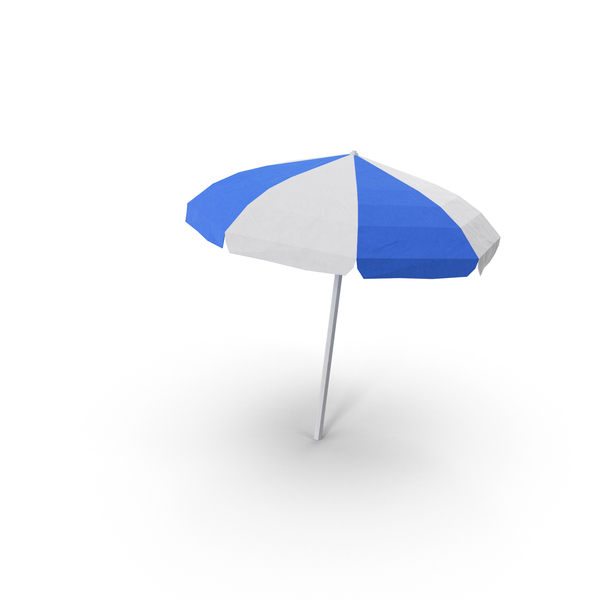 Low Poly Beach Umbrella PNG Images & PSDs for Download.