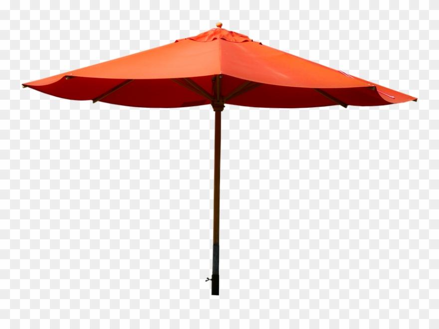 Beach Umbrella Cartoon 23, Buy Clip Art.