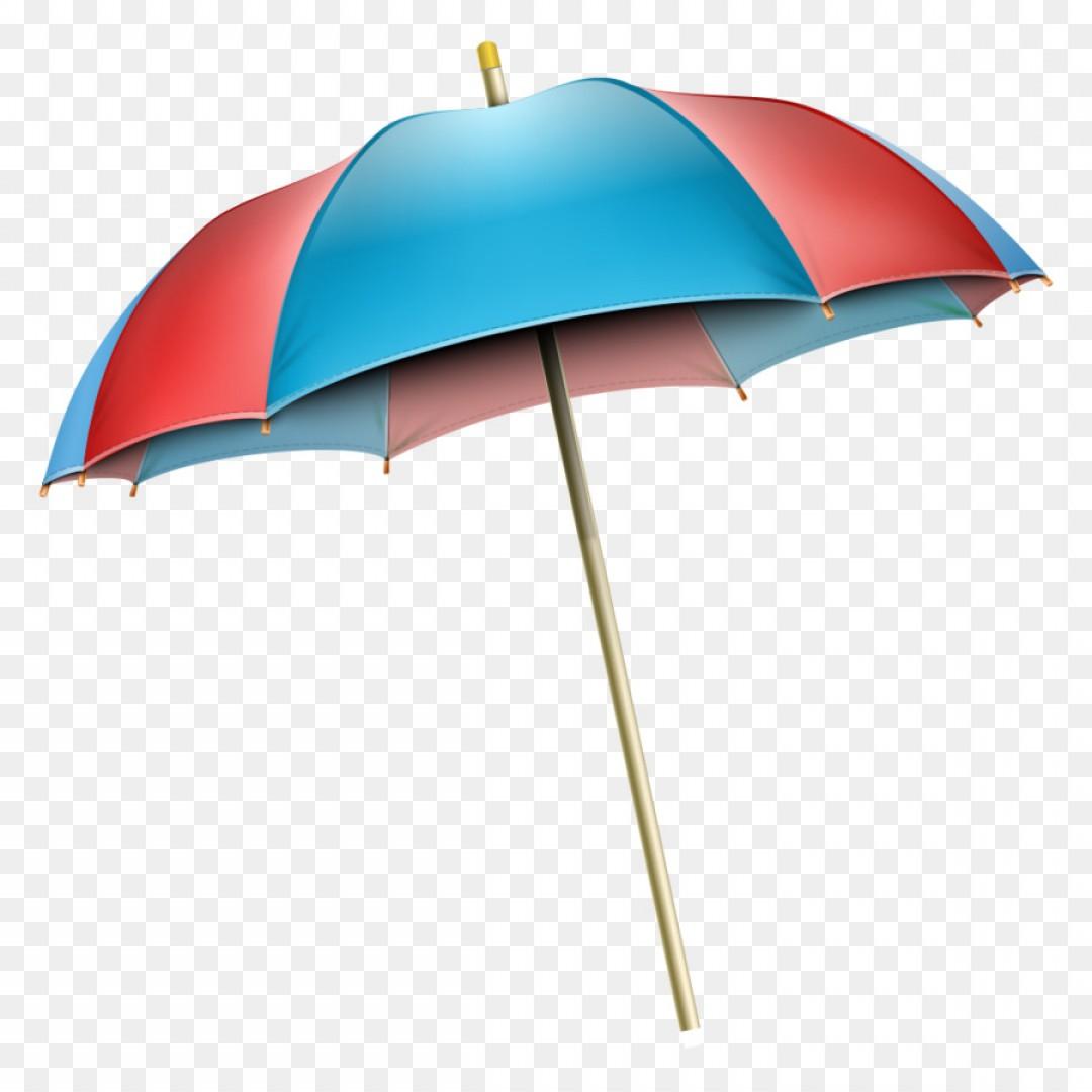 Png Umbrella Beach Beach Umbrella.