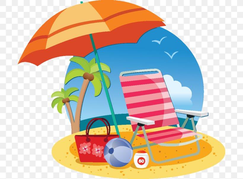 Beach Umbrella Clip Art, PNG, 700x602px, Beach, Beach Ball.