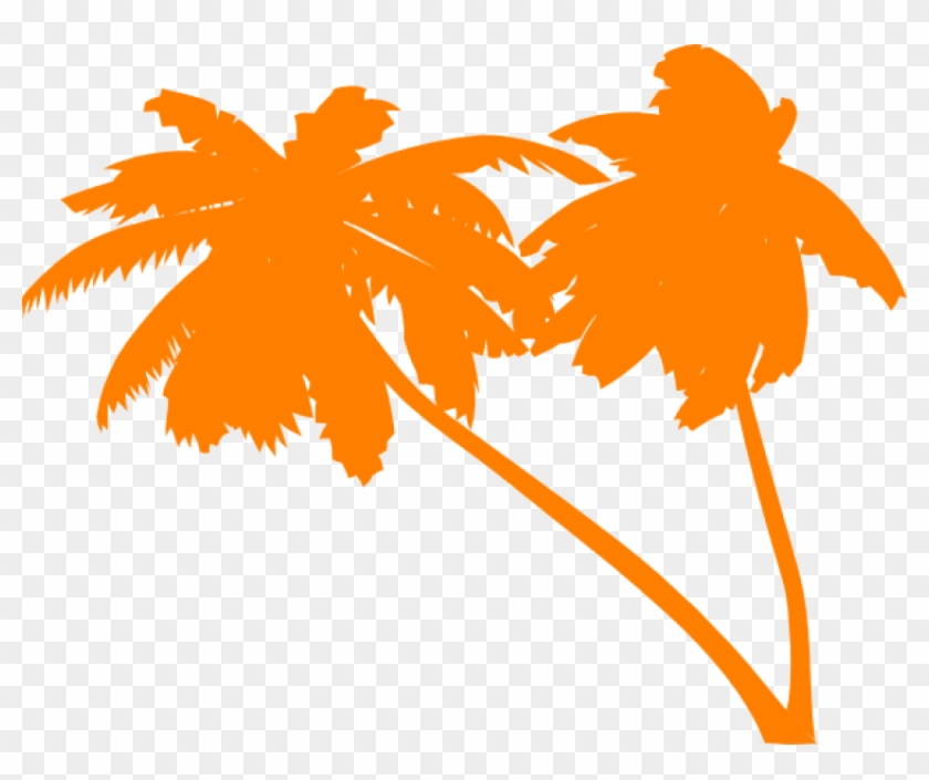 Free Png Download Palm Tree Vector Png Images Background.