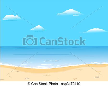 Horizon over water Illustrations and Clip Art. 1,433 Horizon over.