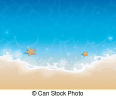 Water sand Illustrations and Stock Art. 20,573 Water sand.