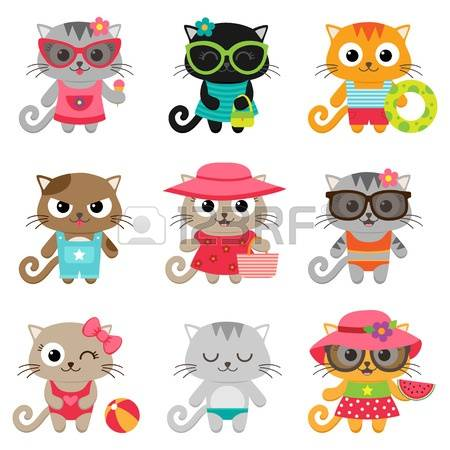 3,776 Beach Wear Stock Illustrations, Cliparts And Royalty Free.