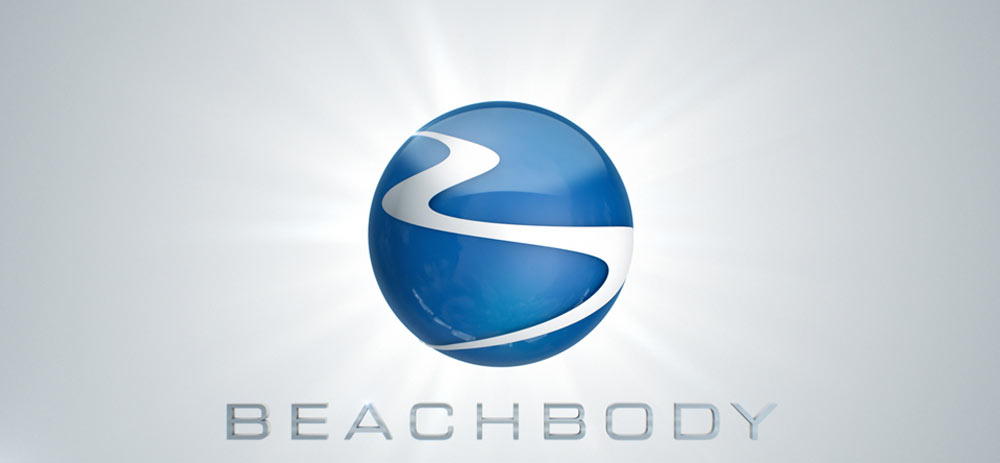 Beachbody & The evolution of the fitness industry.