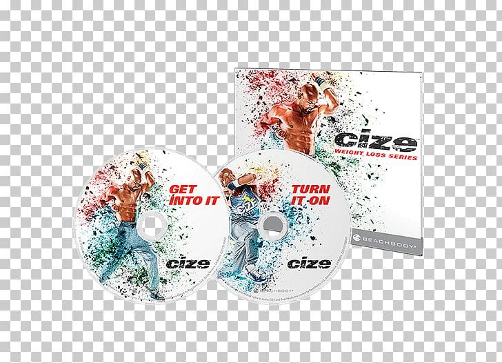 Weight loss Beachbody LLC Exercise Amazon.com Adipose tissue.