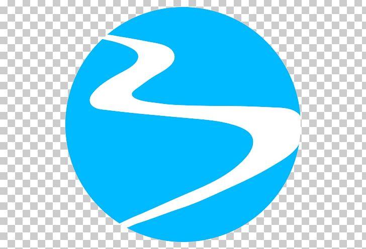 Beachbody LLC Logo P90X Exercise Physical Fitness PNG.