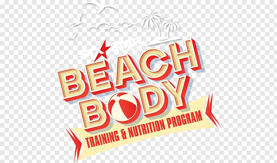 Dietary supplement Beachbody LLC Muscle Nutrition, powder.