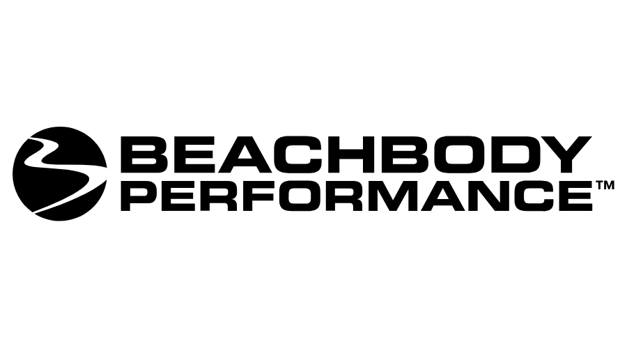 Beachbody Performance Vector Logo.