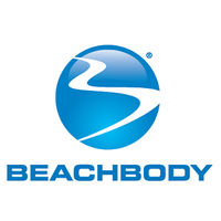 Beachbody.