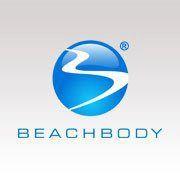 Working at Beachbody.