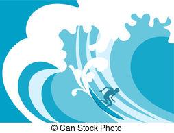 Beachcomber Clip Art Vector and Illustration. 27 Beachcomber.