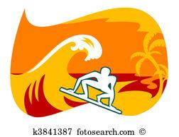 Beachcomber Clipart and Illustration. 27 beachcomber clip art.