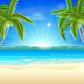 Beaches Clipart Illustrations. 78,961 beaches clip art vector EPS.
