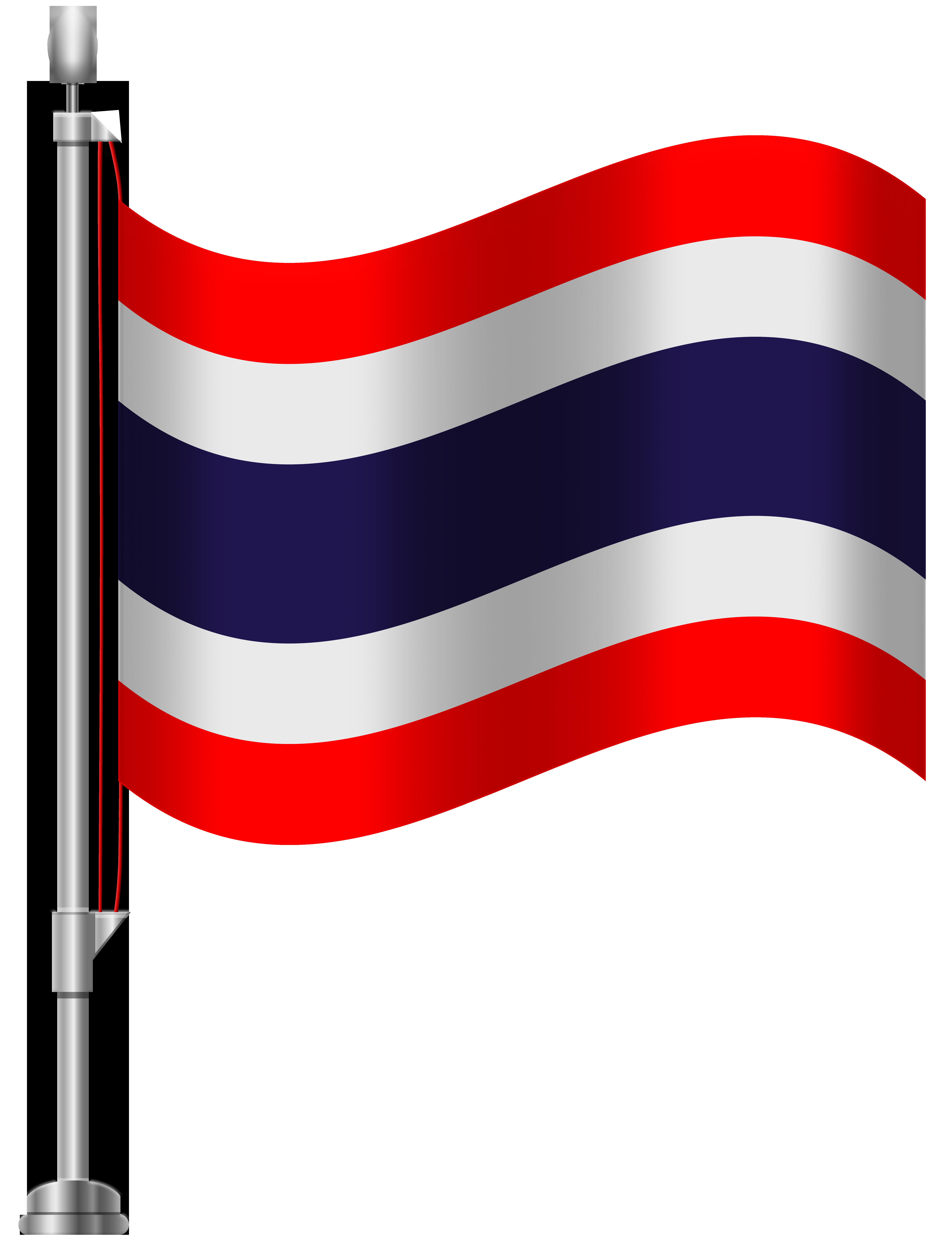 Clipart beach flag, Clipart beach flag Transparent FREE for.