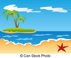 Beach sand dunes Clip Art Vector and Illustration. 276 Beach sand.