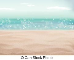 Sand Illustrations and Stock Art. 55,347 Sand illustration.
