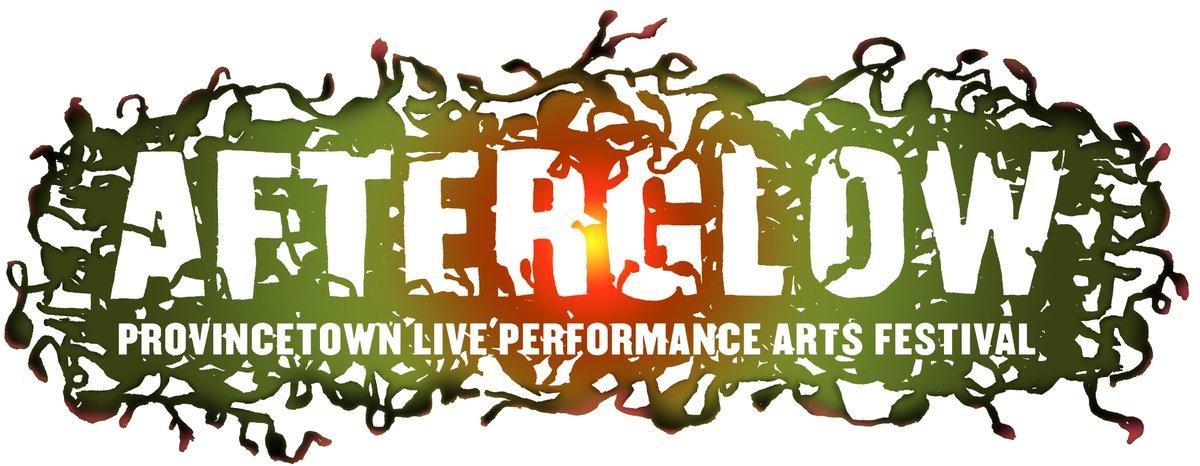Afterglow Festival (@AfterglowFest).