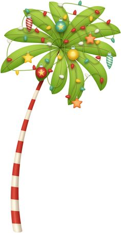 Free Beach Christmas Cliparts, Download Free Clip Art, Free Clip Art.