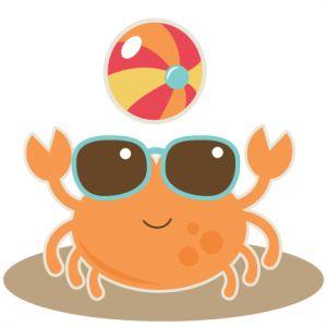 Free Cute Beach Cliparts, Download Free Clip Art, Free Clip.