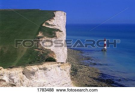 Pictures of Beachy Head, East Sussex 1783488.