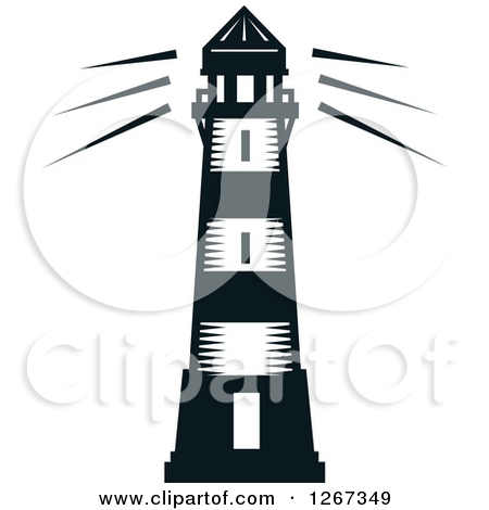 Royalty Free Beacon Illustrations by Seamartini Graphics Page 1.