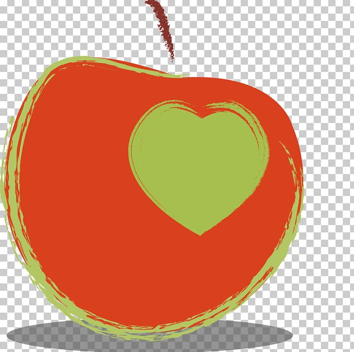 Health Care Mental Health Nutrition Nottingham PNG, Clipart.