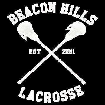 teenwolf beaconhills lacrosse loboadolescente Teen Wolf.