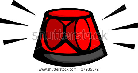 Rotating Beacon Light Stock Photos, Images, & Pictures.