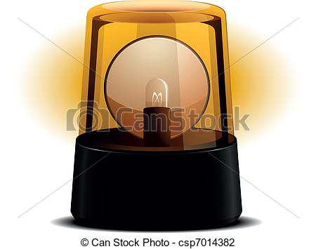 Beacon light Clip Art Vector and Illustration. 1,943 Beacon light.