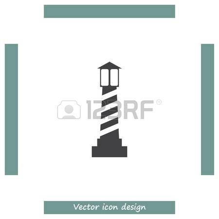 45,728 Sea Light Stock Vector Illustration And Royalty Free Sea.