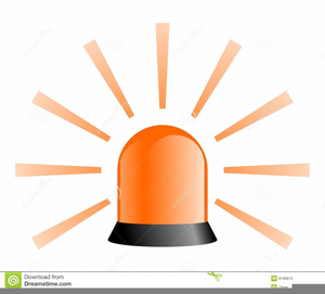 Beacon Of Light Clipart.