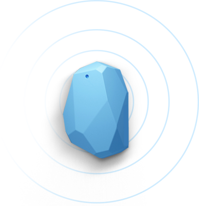 Beacon png 9 » PNG Image.