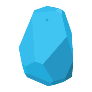 Beacon png 1 » PNG Image.