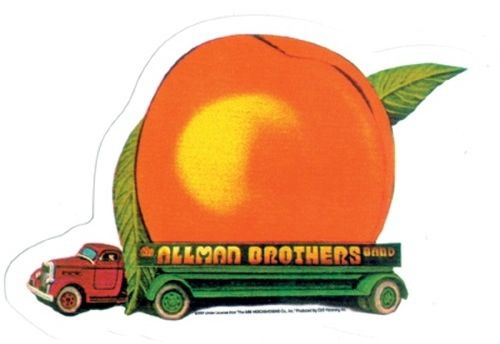 Allman Brothers schedule annual residency at New York's Beacon.