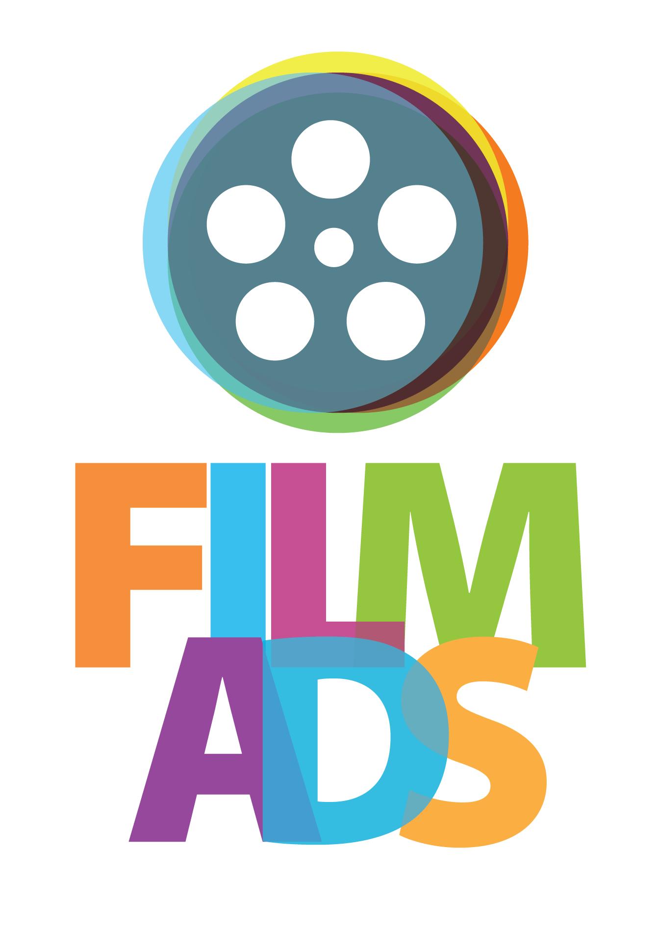 Beacon Theatre — FilmAds.