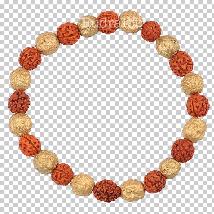Bead Bracelet Necklace Jewellery Pearl, necklace PNG clipart.