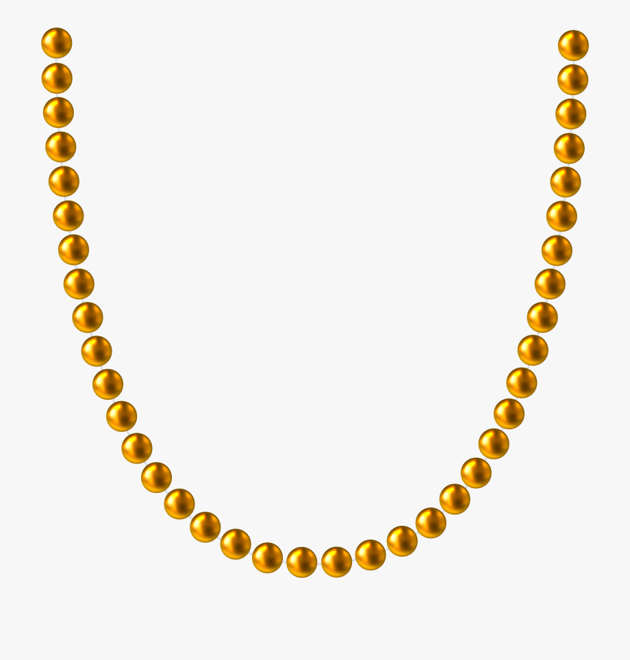 Clipart Library Download Mardi Gras Beads Clipart Necklace #142737.