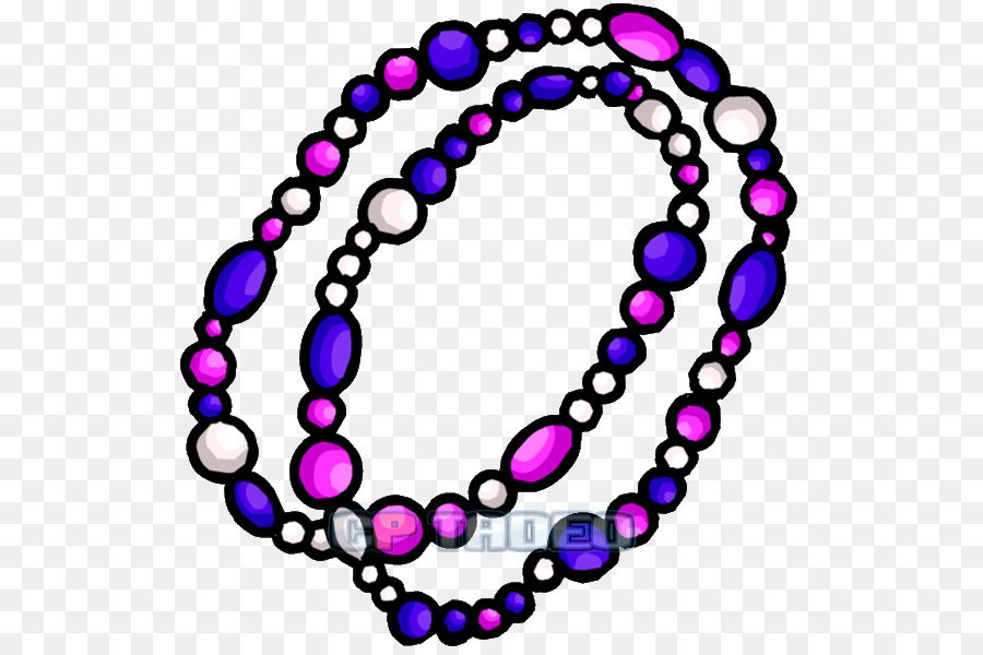 Beaded Clipart & Clip Art Images #30700.