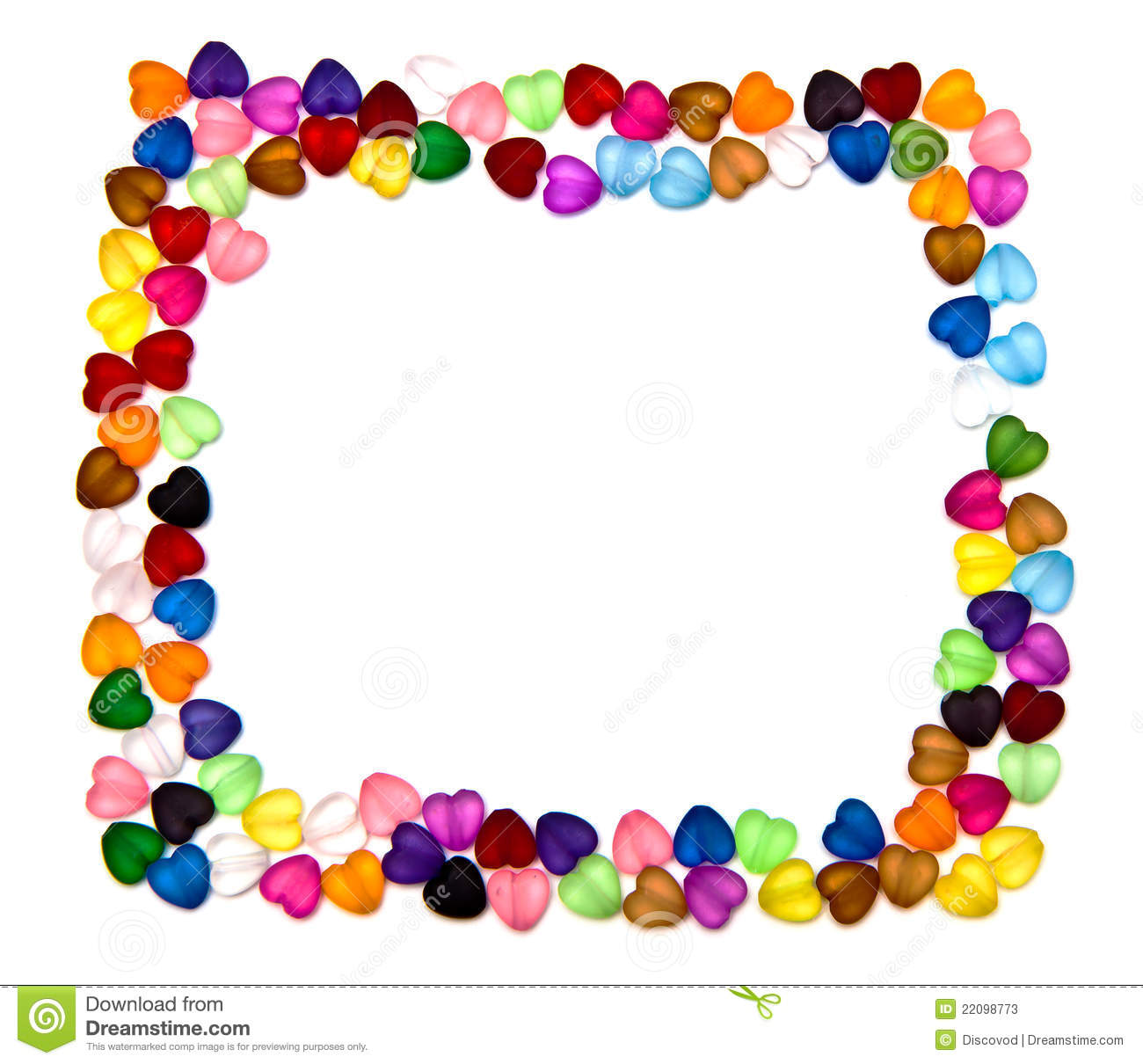 Beaded Clipart Clipground