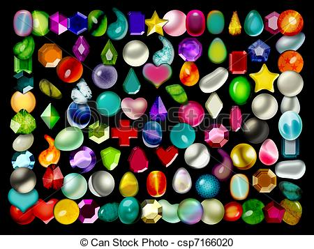 Bead Illustrations and Clipart. 11,721 Bead royalty free.